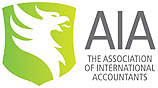 The Association of International Accountants (AIA)