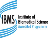 Institute of Biomedical Science
