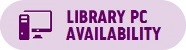 Library PC Availability