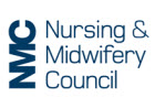 Nursing and Midwifery Council
