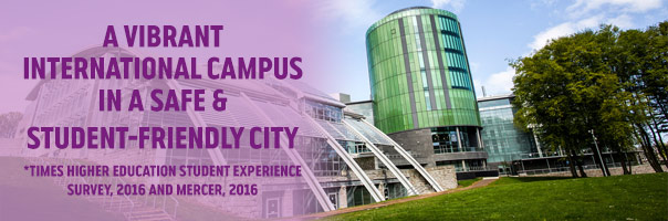 6-International-Vibrant-campus.jpg
