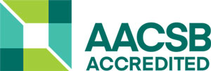 AACSB International—The Association to Advance Collegiate Schools of Business (AACSB)