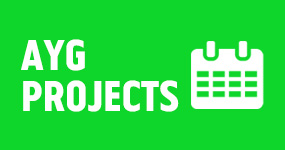 AYG - Projects