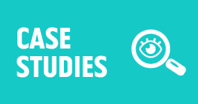 AYG - Case Studies