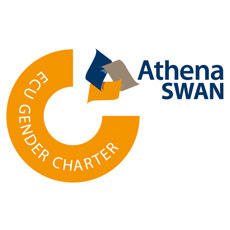 About Athena Swan