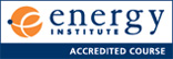 Energy Institute Accredited courses