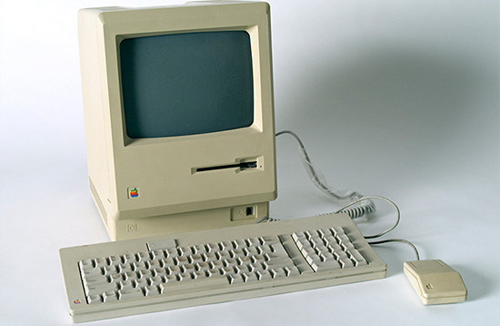 Apple-Macintoch-Plus.jpg