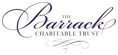 Barrack Charitable Trust