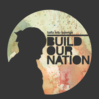 Build Our Nation