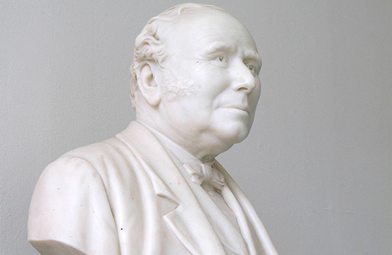 Bust-of-John-Gray.jpg
