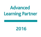 CIMA Approved Learning Partner