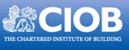 Chartered Institute of Building (CIOB)