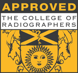 The College of Radiographers