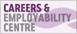 Careers & Employability Centre Robert Gordon University, Aberdeen