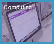 Professional Development - Computing