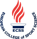 European College of Sports Science