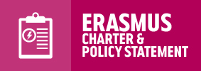 dmHTML_teaserLargeNoTitleErasmus Charter and Policy Statement