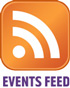Event RSS feed