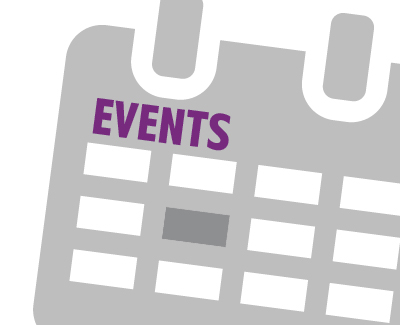 RGU Events