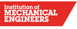 IMechE Institution of Mechanical Engineers