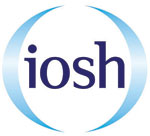 Institution of Safety and Health (IOSH)