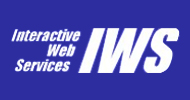 IWS services
