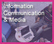 Professional Development - Information Communication and Media