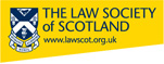 Law Society of Scotland