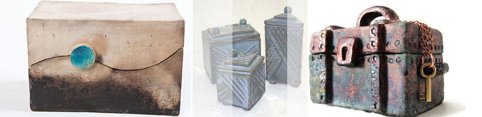 Lidded boxes Banner 960