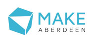Make Aberdeen logo