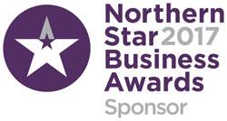 Northern Star Business Awards