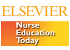 Nurse Education Today Elsevier