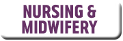 Nursing & Midwifery web site