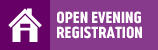 Postgraduate Open Evening Registration