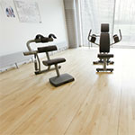 dmHTML_teaserLargeNoTitlePhysiotherapy Gym Virtual Tour