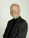 Professor Paul Harris