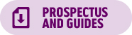 Prospectus and Guides button 186