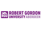 Robert Gordon University - Enter Conference
