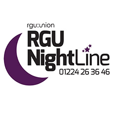 RGU Nightline