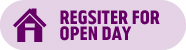 Register for open day