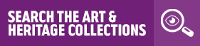 Search the Art & Heritage Collections