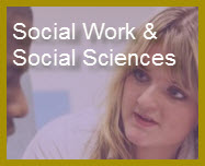 Professional Development - Social Work and Social Sciences