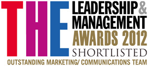 THELMAs_Logo_Shortlisted