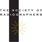 The Society and College of Radiographers
