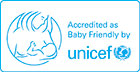 UNICEF - Baby Friendly