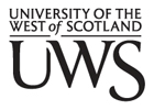 University of West of Scotland