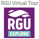 Virtual Tour App Google Play Store