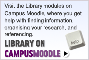 Library on CampusMoodle