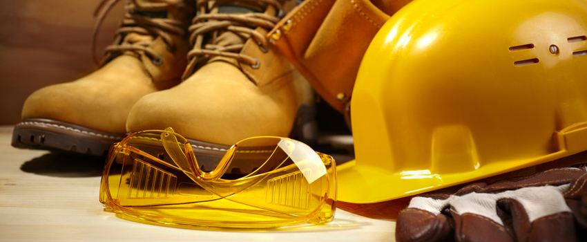 Health & Safety, Risk Management Course