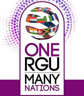 One RGU Many Nations